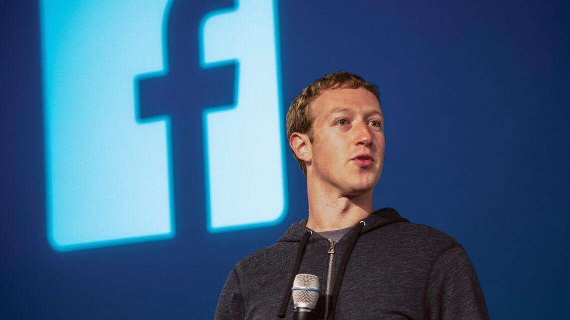Facebook ile dünyanın en genç milyarderi olan Mark Zuckerberg aynı zamanda başarılı bir yatırımcıdır.