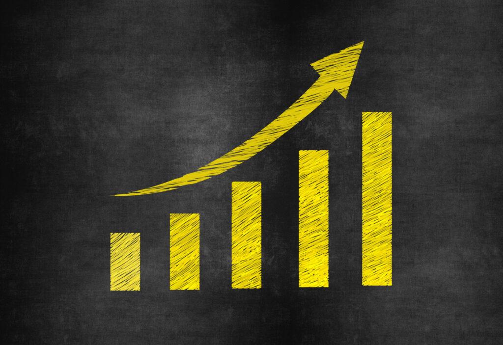 Yine de, doğrudan satış veya network marketinge başlayan çoğu kişi, katıldıktan sonraki bir veya iki ay içinde pes eder ve istifa eder.