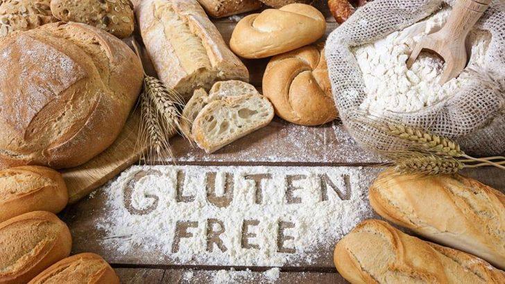 Glutensiz beslenme, gluten hassasiyeti olan Çölyak hastalarına önerilen bir beslenme şeklidir.