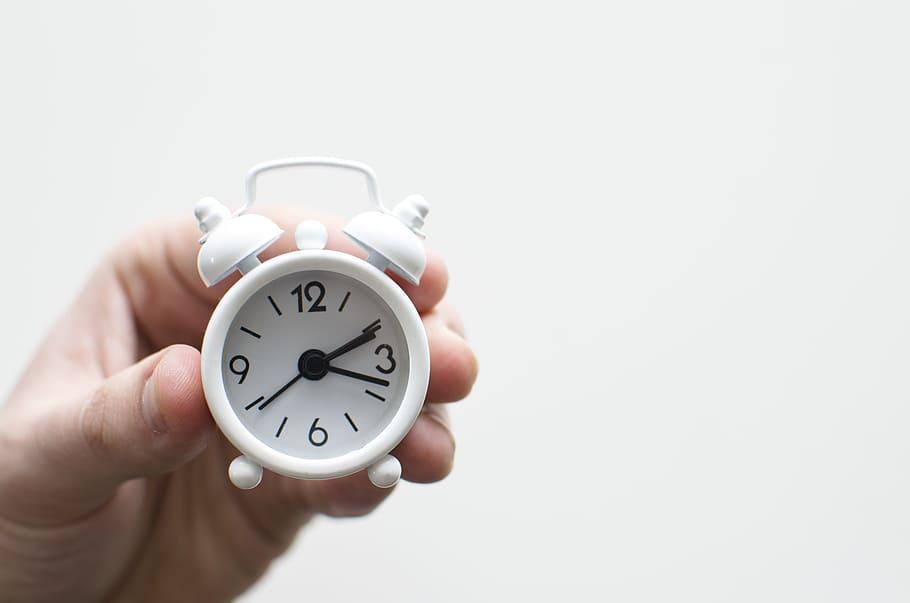 İdeal Uyku Süresi - Uyku ve uyanıklık ritmi gün içerisinde uyku ve uyanıklık döngüsünü belirleyen biyolojik bir saattir.