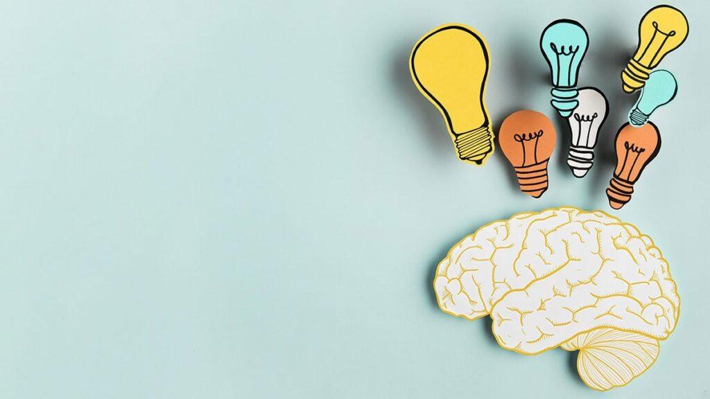 Büyüme zihniyeti geliştirilebilir, edinilebilir.