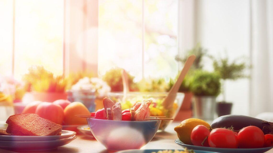 Son derece basit bir başlangıç ile hayatınızı daha sağlıklı bir moda alabileceğinizi biliyor musunuz?