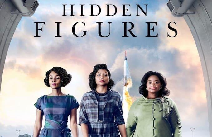 Gizli Sayılar - Önceleri kölelikle, daha sonra ise ırkçılıkla mücadele eden Afrika kökenli Amerikalıların Soğuk Savaş dönemindeki olağanüstü bir başarıya imza atmalarının hikayesi 2016 yapımı bu filmde gözler önüne seriliyor.
