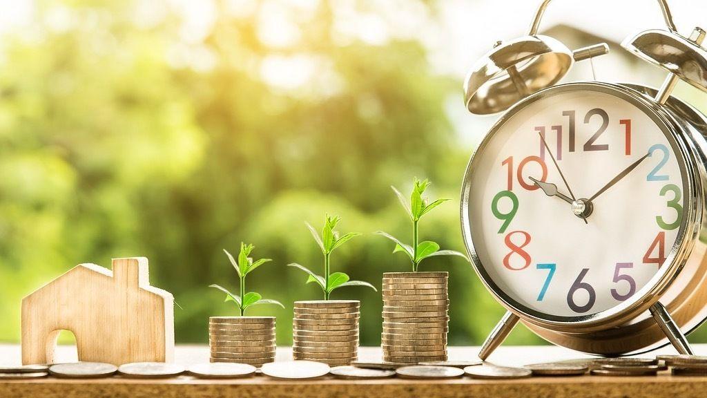 Çocuklara para yönetimi için anahtar, erken yaşta hatta okul öncesinde kendi parasını yönetme sorumluluğu vermektir.