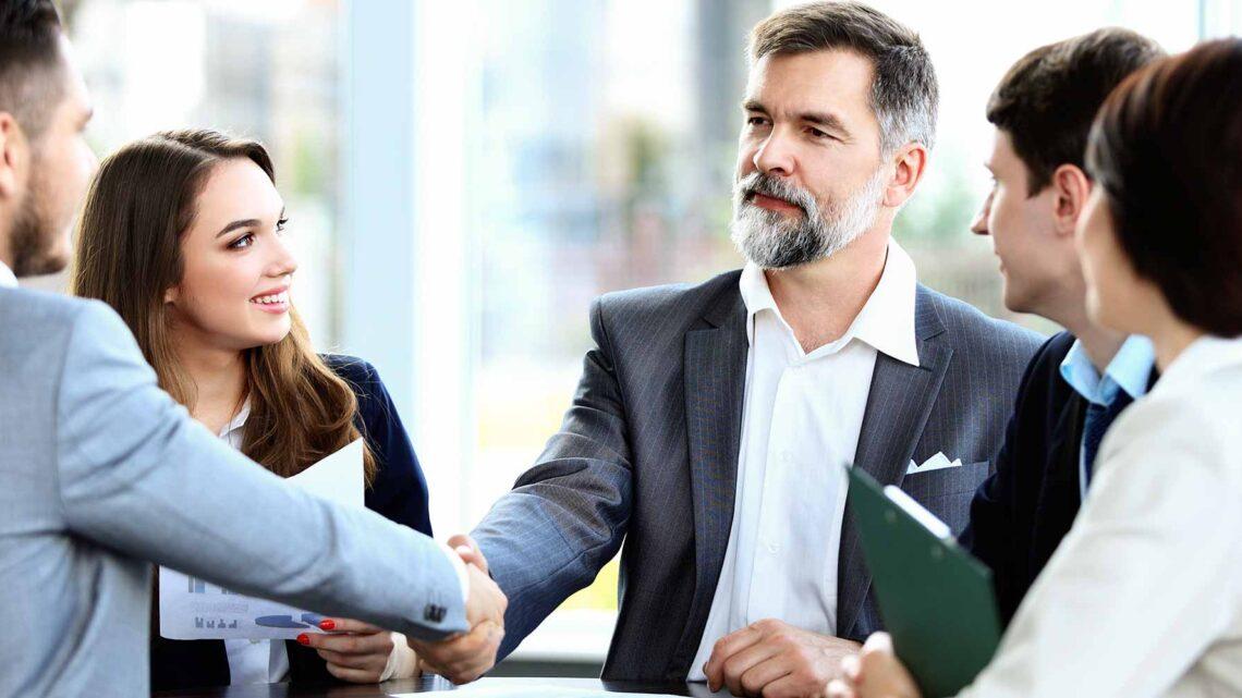 İşimizde her gün karşılaştığımız en büyük zorluklardan bir tanesi satışları arttırmaktır.