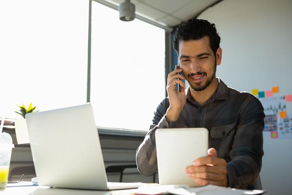 İşimizde para üreten faaliyetler planlar, davet, tanıtım, takip, ekibinizi eğitmek ve müşteri edinmektir.