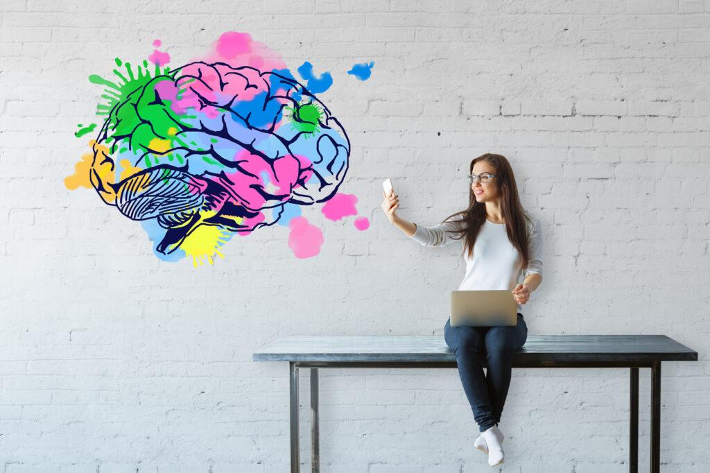 Her şey doğru soruları sormaya ve iş yerinde sonuç almanın daha akıllı ve daha iyi yollarını bulmaya geliyor.