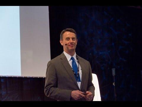 Nathan Ricks networkokulu.net başarı başarı sözleri 4