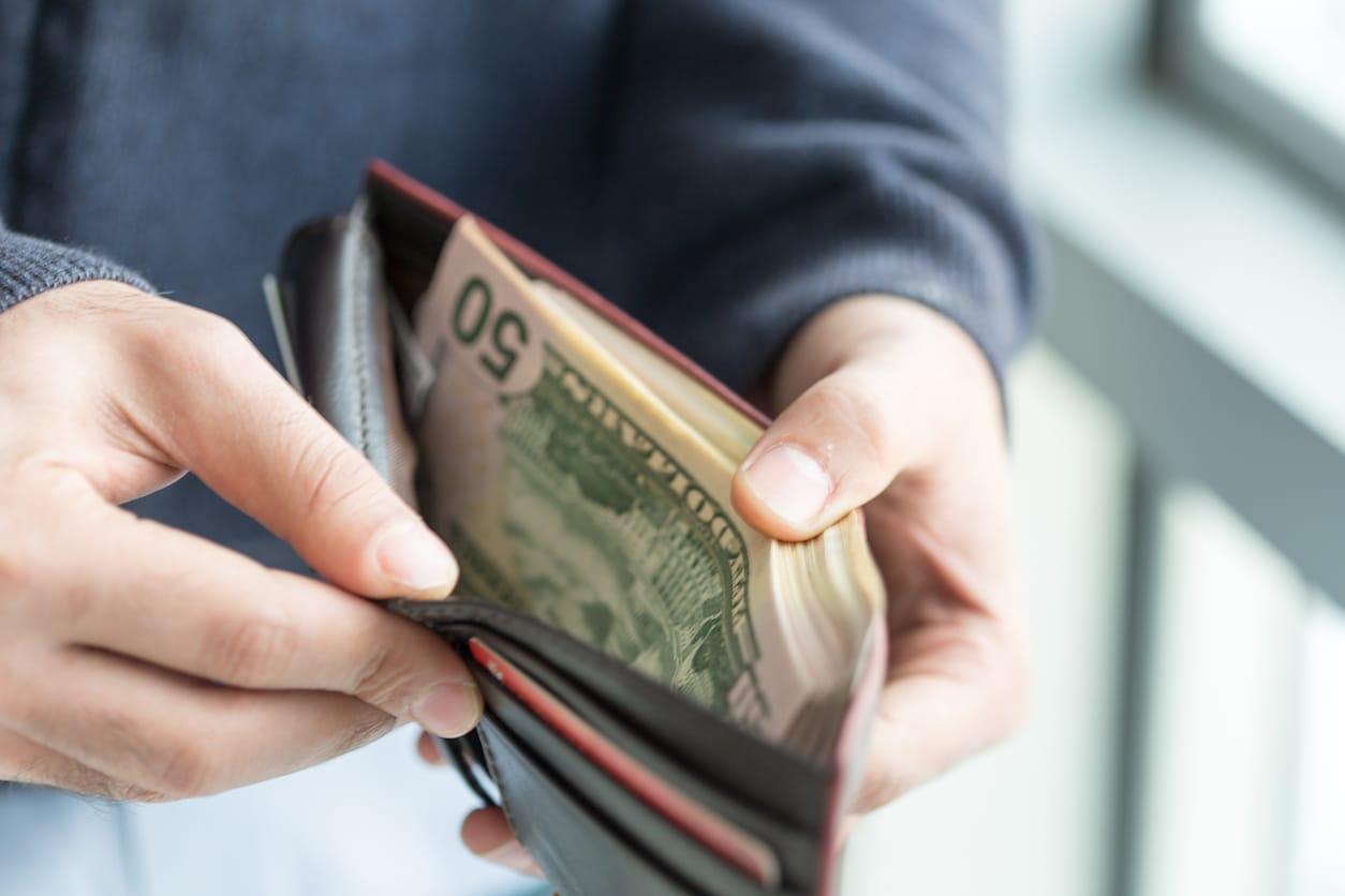 Network marketingde para kazandıran faaliyetler sizi zengin edecek olan aktivitelerdir.