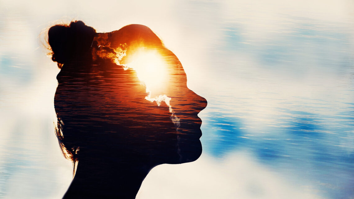 Pozitif düşünce diğer bir adı ile olumlu düşünce yöntemi, olumsuzlukları bir nebze de olsa egale ederek sizi hayata karşı güçlü bir pozisyona getirebilir.