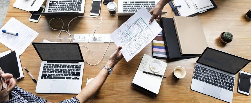 Network Marketing'den tanıtım aldıktan sonra insanların yanıt aradığı (araştırması gereken) noktalardan biri de bu ticarette en iyi firma hangisi olduğudur.