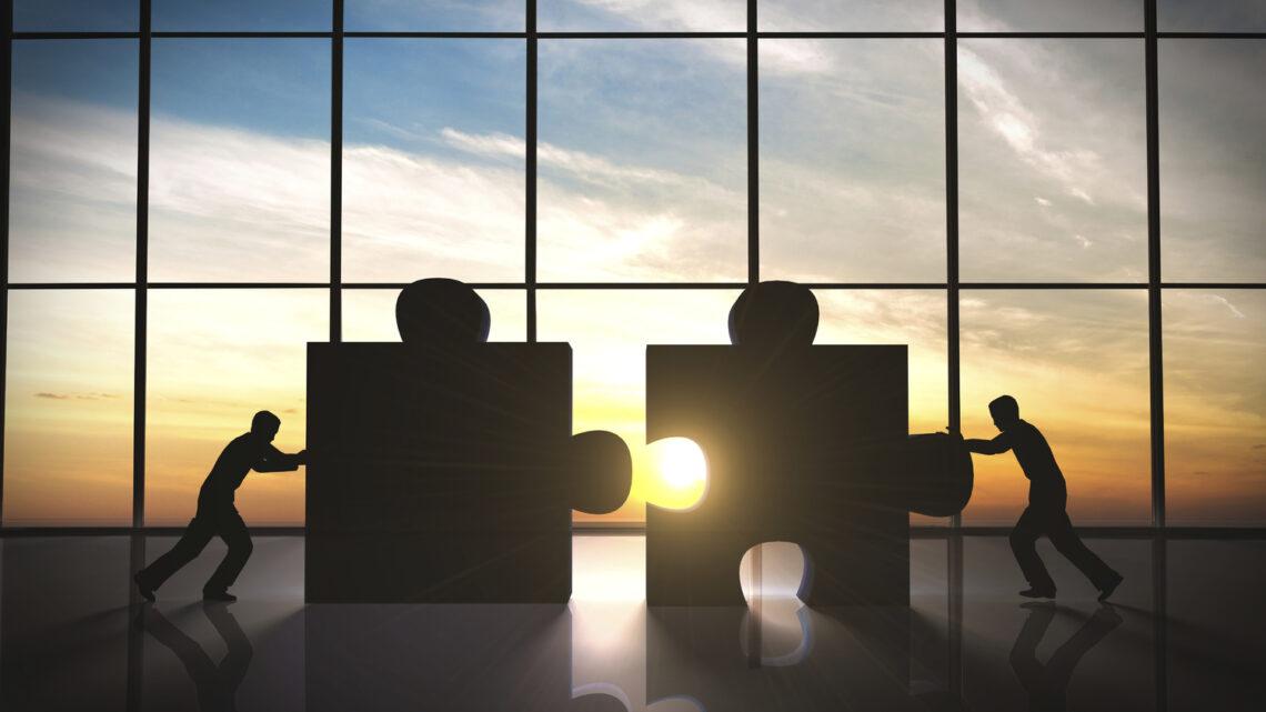 Satış yapmak için 8 ipucu networkokulu.net