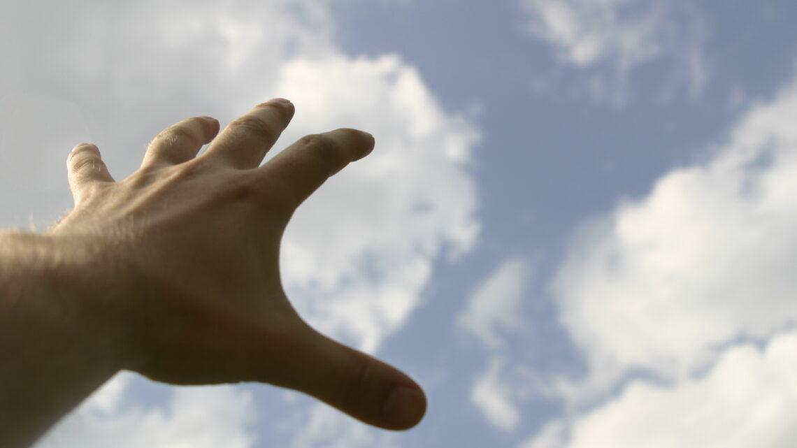 Potansiyelinize Nasıl Ulaşabilir Ve Hayatta Nasıl Başarılı Olabilirsiniz?