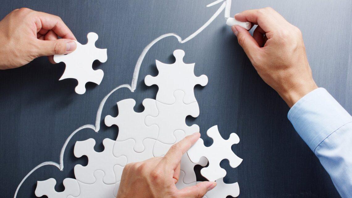 Doğrudan satışta başarı için uzun vadeli bir bakış açısı ve bağlılık düşüncesi gereklidir.