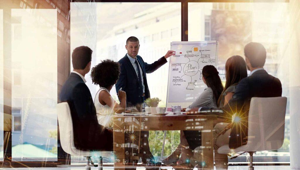 Müşteri Odaklı Örgüt Kültürü - İşletme yönetiminin pazarla ilgili karar alırken, müşteri istek ve beklentilerini göz önünde bulundurmaması.