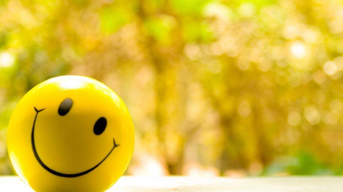 Gününüzü güzelleştirecek alışkanlıklar, sizi daha pozitif bir insan yapacaktır.