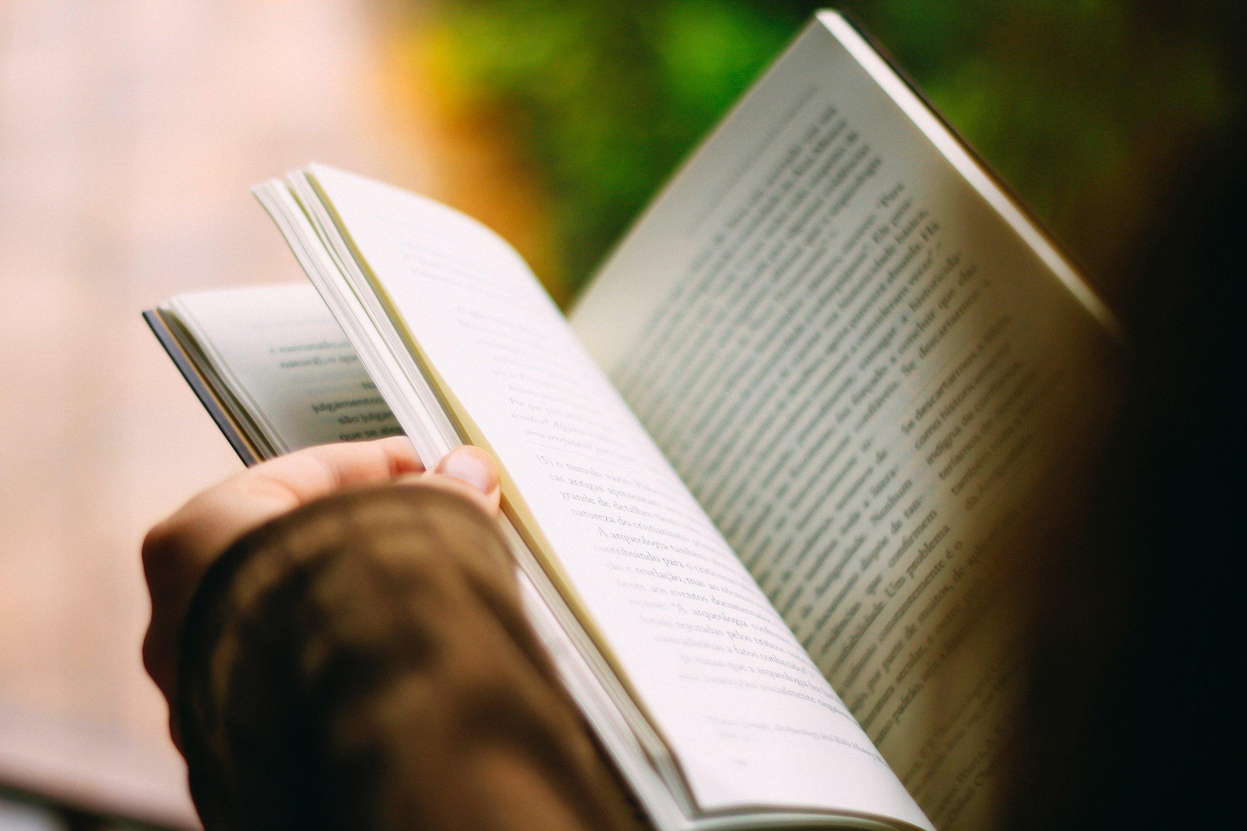 Anlayarak hızlı okuma kursları olduğu bilinmektedir.