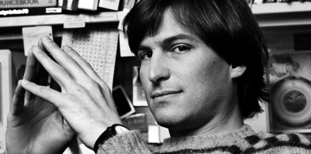 Odaklanmak tamamen hayır demeyi bilmekten geçer. - Steve Jobs