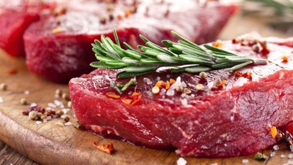 Pişirme yöntemi olarak ızgara, fırında pişirme, haşlama ya da sebzelerle birlikte kendi suyu ve yağında pişirme tercih edilebilir.