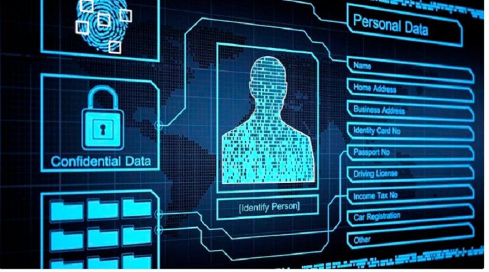 Elde edilen kişisel veriler üzerinden para kazanma imkanı sunan bu meslek teknolojinin gelişmesi ile kişisel veri simsarı zirveye gelebilir.