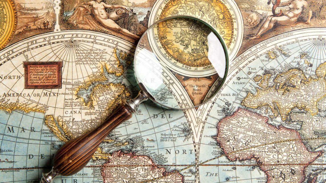 Araştırma yöntemi, bir araştırma sürecinin amaç ve niteliklerini gerçekleştirmek için kullanılan araçlar veya bir araç olarak tanımlanmaktadır.