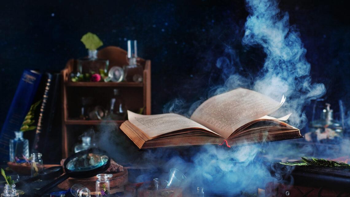 Kişisel gelişim için okumamız gereken kitaplar nelerdir?