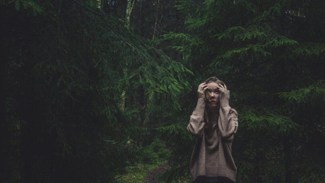Endişe ile Nasıl Başa Çıkılır?