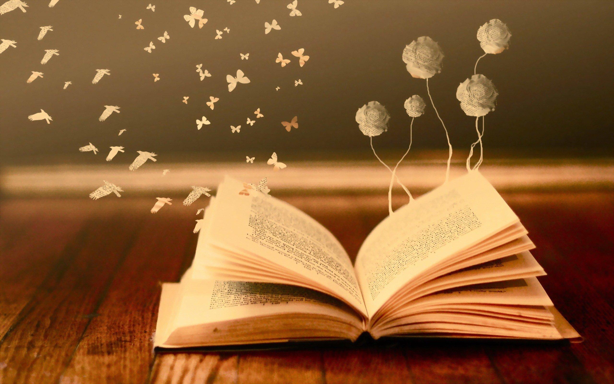 Pazarlama hakkında kitaplar okuyarak zamanınızı ve paranızı yatırın.