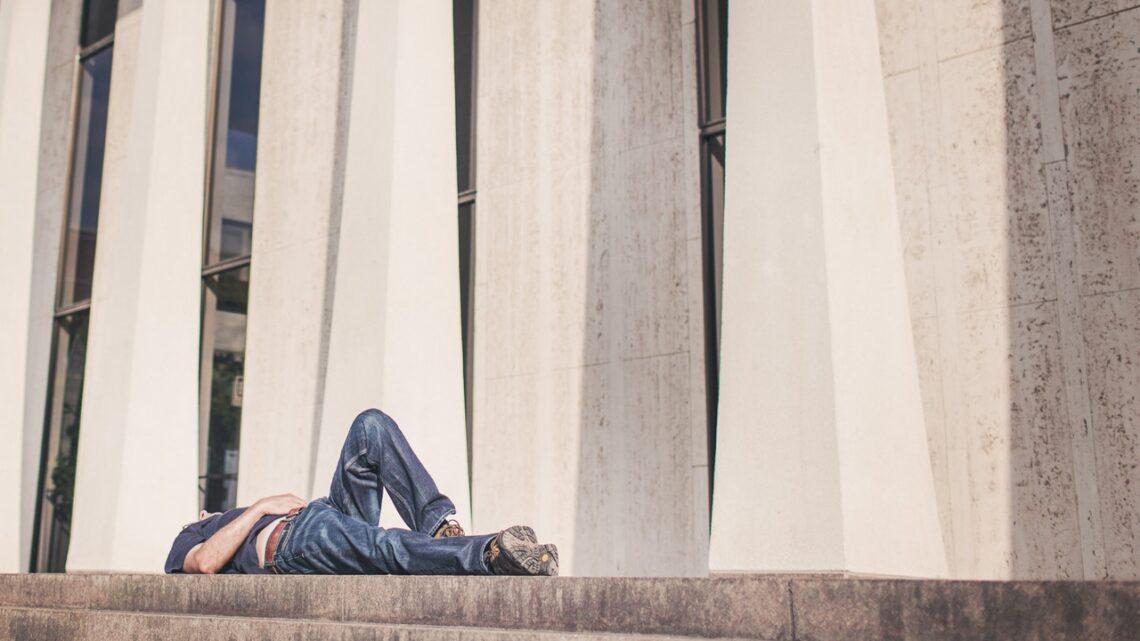 Tükenmişlikten Kaçınmak İçin Mutlaka Okunması Gereken Kılavuz