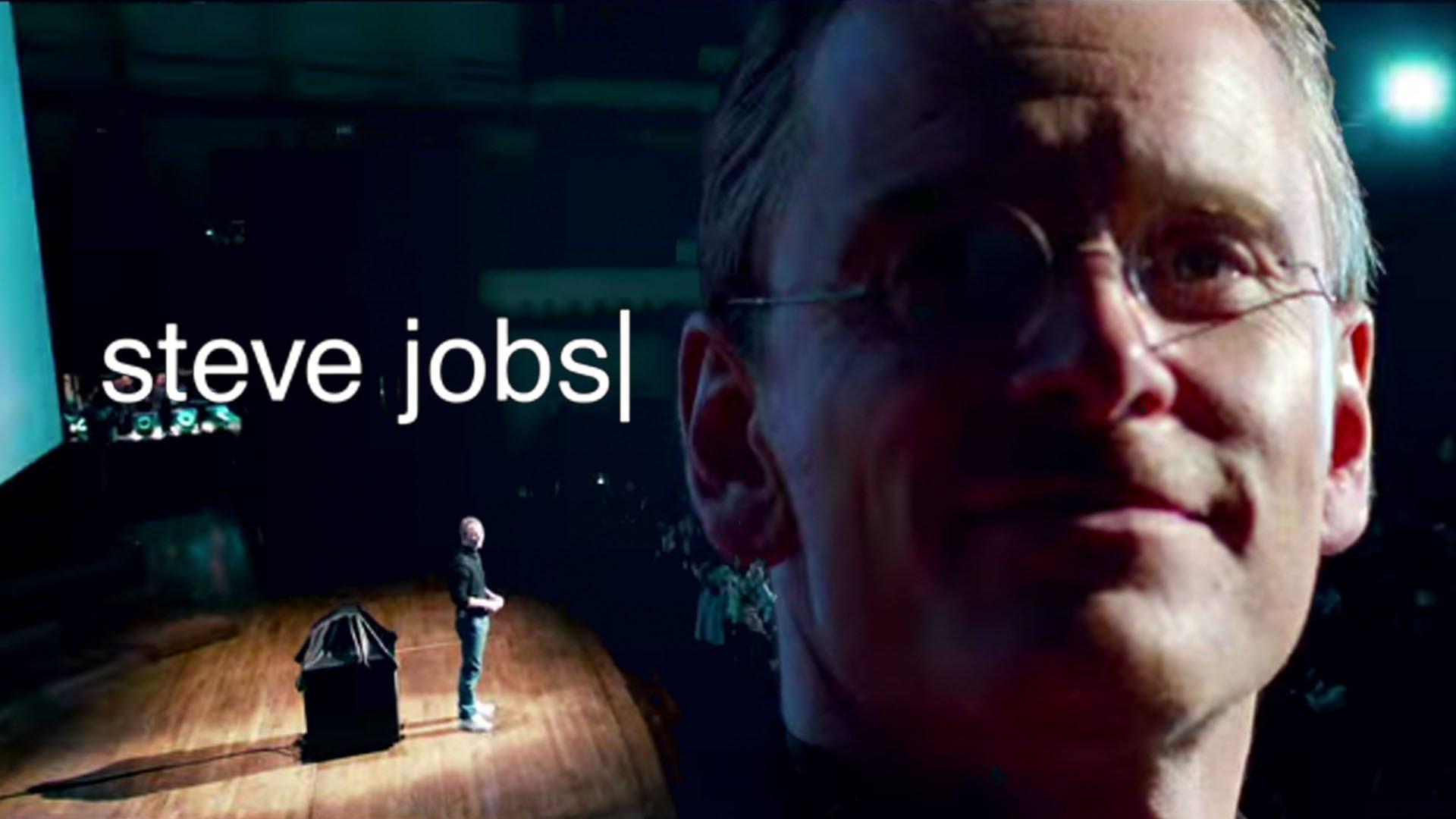 Steve Jobs - 56 yaşındayken hayatını kaybeden Apple'ın kurucusu Steve Jobs'ın hayatını konu alan belgeselin yönetmeni Alex Gibney. Steve Jobs hakkındaki bu belgesel derinlere dalıyor.
