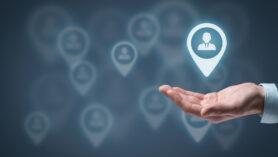 Müşteri Odaklı Örgüt Kültürü - Güçlü müşteri ilişkileri için hizmet iyileştirilmesi üzerinde durmak.