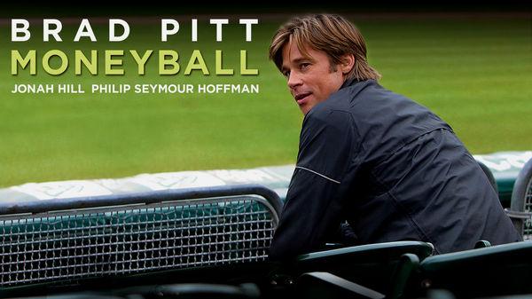 Kazanma Sanatı - Yönetmenlik koltuğunda Bennett Miller'ın oturduğu 2011 yapımı film, eski bir beyzbol oyuncusu da olan beyzbol antrenörü Billy Bane liderliğindeki Oakland Athleetics'in dirilmesini konu ediniyor.