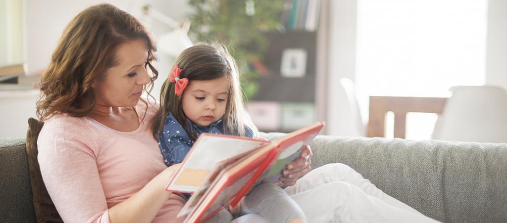Çocuğunuz okumakta zorluk çekiyorsa ve hayal kırıklığına uğrarsa, bir adım geriye gidin ve nerede mücadele ettiğini görün.