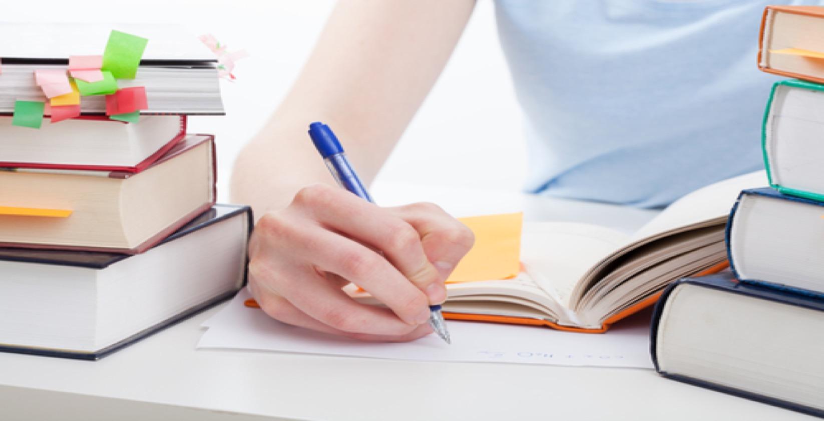 Not tutma becerilerinizin paslı olduğunu düşünüyorsanız veya not almayı çok önemsiyorsanız burada bahsedeceğimiz teknikleri bilmelisiniz.