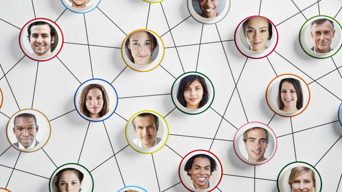 Unutmayın, networking nedir? Sorusunun kısa cevabı şudur; networking, az zamanda ve az çabayla çok iş yapmaktır.
