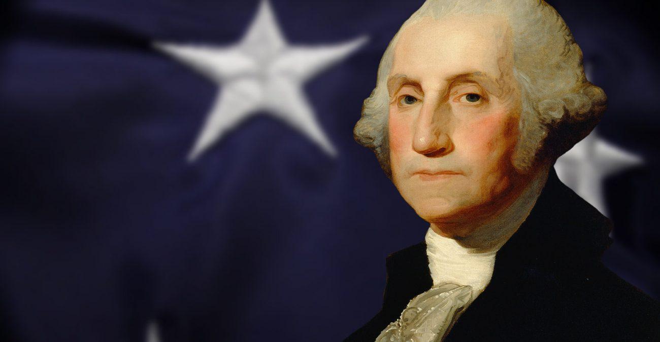"""""""Hayattaki sıradan şeyleri sıradışı bir şekilde yaptığınızda, dünyanın dikkatini çekeceksiniz."""" George Washington"""