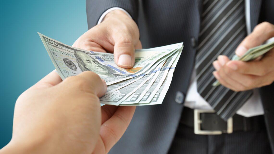 Network Marketing sorular ve yanıtlar - Ancak ek bir gelir oluşturmak için acaba gerçekten maaşlı işimizi bırakmamız gerekiyor mu?
