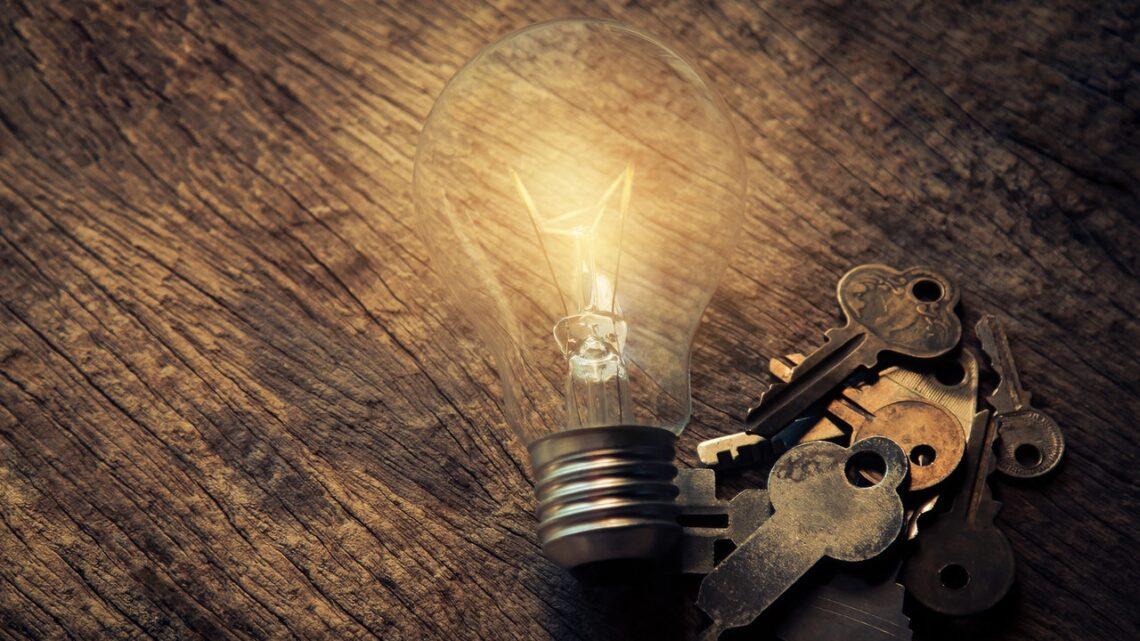 Kişisel Gelişiminiz İçin Anahtar Düşünce Yapısı