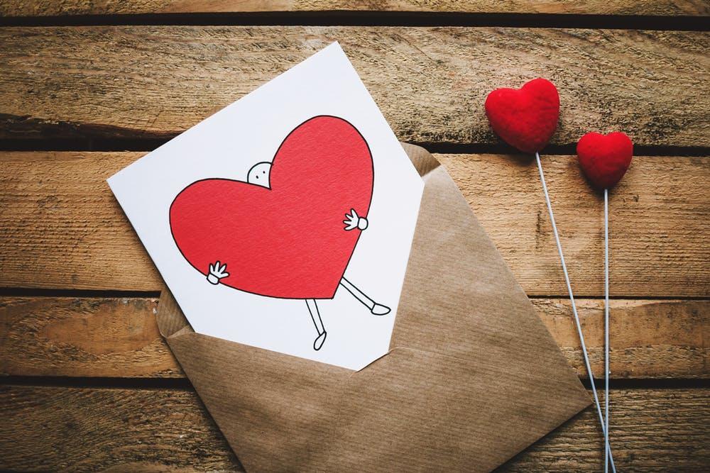 İnsani sevdiği şeyleri yapınca, daha mutlu, daha huzurlu, daha coşkulu daha verimli, daha çalışkan biri oluyor.
