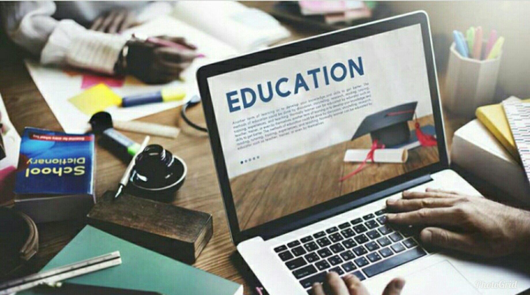 Öğrenme verimliliğinizi artırmak için bir diğer harika strateji, öğrenme alışkanlıklarınızı ve stillerinizi tanımaktır.