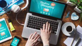 Büyük ölçekli işletmeler daha öncelerden de e-ticaret sektöründe varlığını korurken pandemi döneminde inanılmaz online ziyaretçi patlaması yaşadılar.