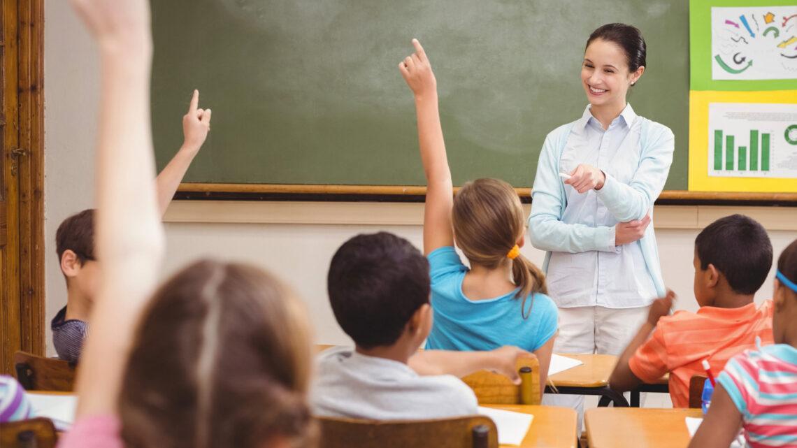 Eğitim öğretim yılı başlangıçları, tatil etkisinden en zor çıkılan zaman dilimidir.