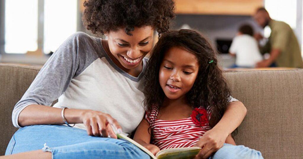 Çocuklarda iyi okuma alışkanlığı kazandırma yöntemleri