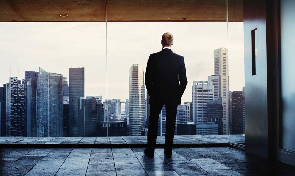 Başarılı olmak ve gerçekten büyük paralar kazanmak istiyorsanız, çoğu insanın yapmak istemediği şeyi yapmanız gerekir.