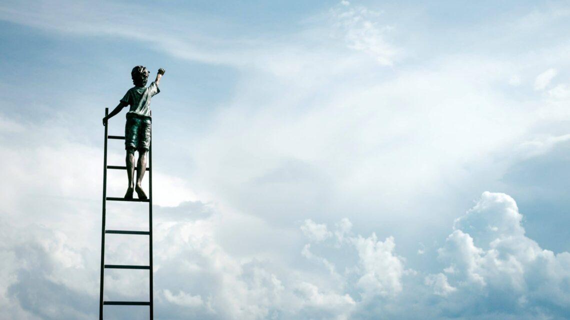 Kişisel Direnç - Bir başka deyişle hiçbir dış faktör bizi içimizde var ettiklerimiz kadar derinden etkilemez, etkileyemez.