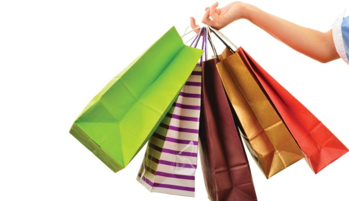 Doğrudan satışta karşılaşacağınız insan tiplerinden birincisi, ürün tutkunlarıdır.
