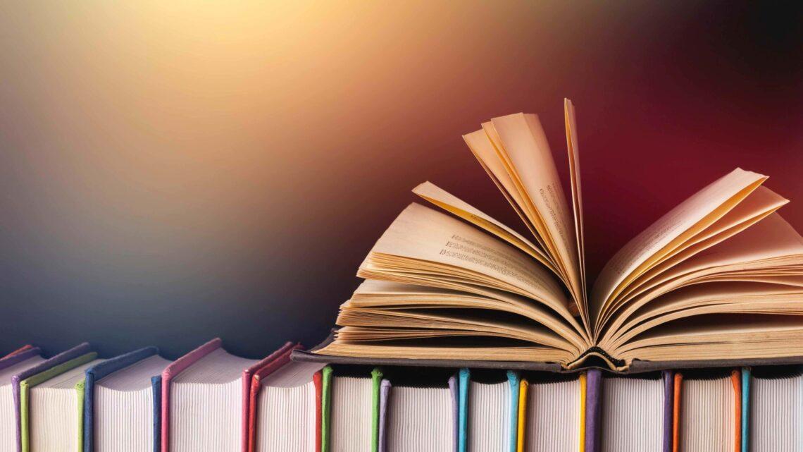 Anlayarak hızlı okuma teknikleri konusunda en yorucu ve en hatalı davranışlarından birisi verimsiz göz hareketleridir.