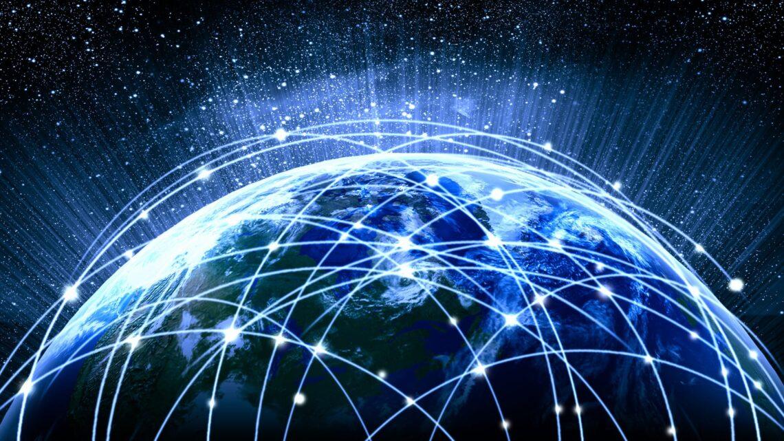 Network Marketing söz konusu olduğunda, değişiklikler şaşırtıcı oldu.
