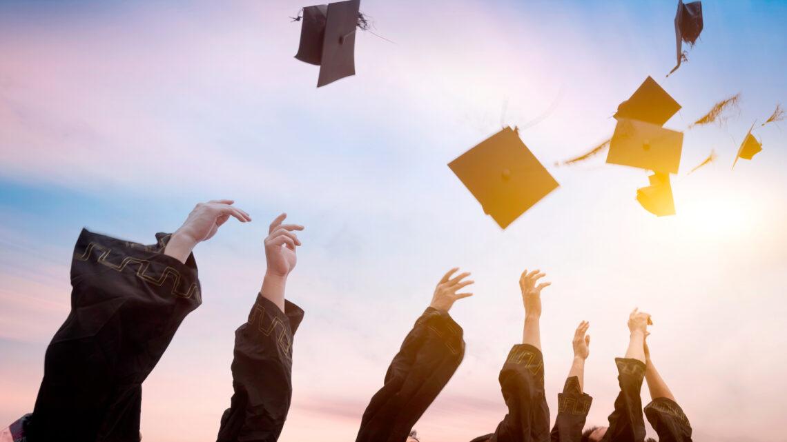 Başarılı öğrenci olmak - Üretkenliği azaltan dikkat dağıtıcı unsurlar her öğrenci için bir sorundur.