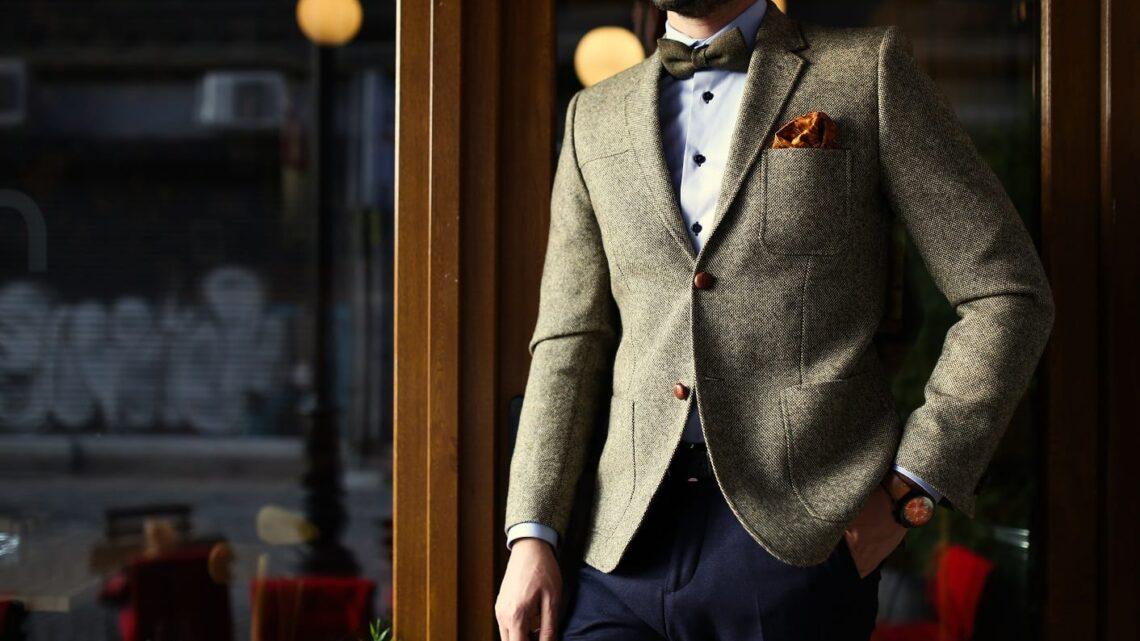 Başarı İçin Giyim - Doğru kıyafetleri giymek güveninizi artırabilir, sizi daha üretken hale getirebilir.